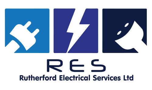 RES Rutherford Electrical Services Ltd